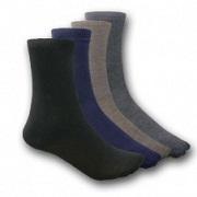 Антистатичні шкарпетки